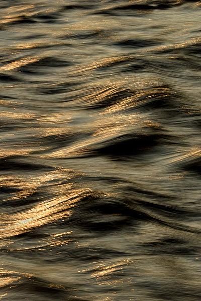 fotografie - V barvách oblohy XXVIII