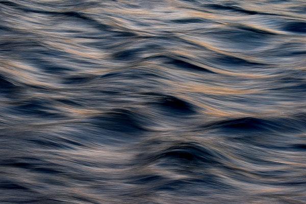 fotografie - V barvách oblohy XVIII