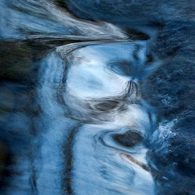fotografie - V barvách oblohy XXIII